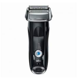 Braun Series 7 7842s