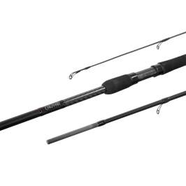 Delphin Prut Cavyar Match 13ft 10-30g